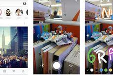 Instagram Stories Kini Bisa