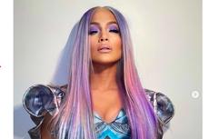 Lirik dan Chord Lagu Dinero - Jennifer Lopez, DJ Khaled, & Cardi B