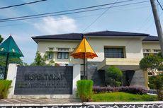 Klaster Kantor Inspektorat Tasikmalaya, Kini 6 ASN Positif Covid-19