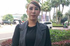 Kata Henny Mona soal Rio Reifan Empat Kali Ditangkap dan Bantah Jadi Informan Polisi