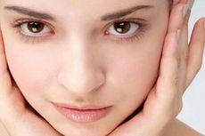4 Jenis Flek di Wajah dan Cara Menghilangkannya
