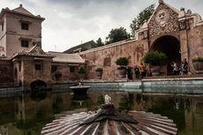 Itinerary Sehari Wisata di Sekitar Taman Sari, Ada Museum Budoyo