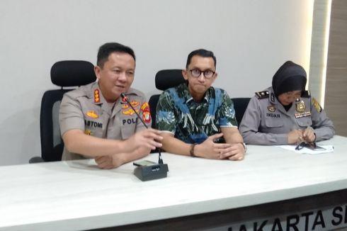 Kasus Persekusi Anggota Banser Bermula dari Senggolan Sepeda Motor