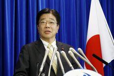 Virus Corona, Kapal Diamond Princess dan Permintaan Maaf Menkes Jepang...