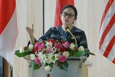 RUU APBN 2022, Ketua DPR Minta Anggaran Difokuskan untuk Selamatkan Rakyat