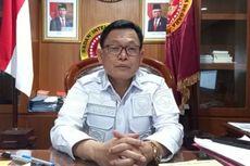 Deputi VII: BIN Tak Punya Wewenang Tangkap Koruptor