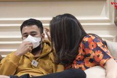 Raffi Ahmad Ungkap Alasan Kini Terlihat Lebih Mesra dengan Nagita Slavina