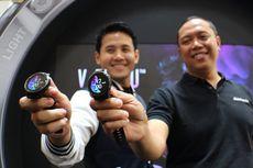 Garmin Luncurkan 3 Smartwatch Baru di Indonesia