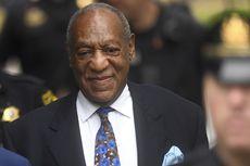 Kisah Hidup Billy Cosby: Tukang Semir Sepatu yang Tenar Jadi Komedian, tapi Hancur oleh Kasus Pelecehan Seksual