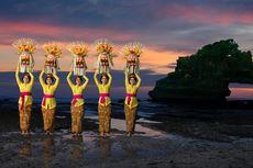 Kasus Covid-19 di Indonesia Melonjak, Bagaimana Nasib Work From Bali dan Pembukaan Pariwisata Internasional?