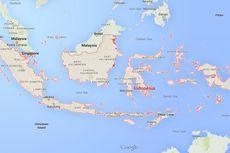 Pembagian Waktu di Indonesia, WIB, WITA dan WIT