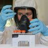 Vaksin Corona Sputnik V Akan Diproduksi di Korea Selatan