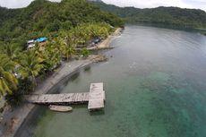 Wisata Jayapura Mulai Buka, Ada Pantai Tablanusu dan Kampung Yoboi