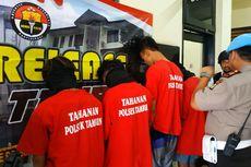 Begal di Bawah Umur Diduga Berkomplot dengan Pembegal Tentara di Bekasi