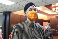 Tim Peneliti Vaksin Nusantara Dipanggil Ganjar Pranowo, Bahas Apa?