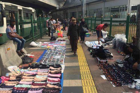 Koalisi Pejalan Kaki Akan Jadikan Sandiaga Admin Medsos jika Bergabung
