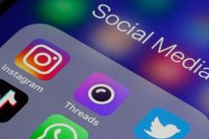 Menyoal Prostitusi Online, Pakai Tagar Khusus di Twitter hingga Modus Perdagangan Orang