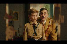 Sinopsis Jojo Rabbit, Film Komedi Pemenang Oscar, Tayang di HBO Max