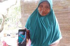 Cerita Fauziah Calon TKW yang Loncat dari Lantai Empat BLK dengan 4 Rekannya, Sempat Telepon Ibu Sebelum Kabur