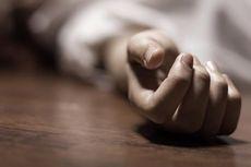 Remaja Brasil Bunuh Keluarganya Lalu Bunuh Diri