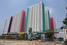 [POPULER JABODETABEK] Prostitusi di Apartemen Green Pramuka | Kisah Penyelam yang Evakuasi Sriwijaya Air