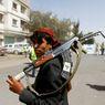 Terkait Perjanjian Damai dengan Arab Saudi, Houthi Suarakan 5 Tuntutan