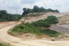 Membedah Proyek Sistem Penyediaan Air Minum 3 Kota Senilai Rp 2,4 Triliun