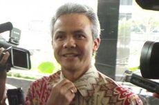 Ganjar Dikritik, Calon Direksi Bank Jateng Akhirnya Diumumkan