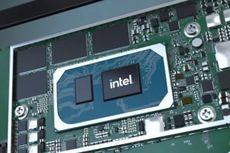 Giliran Intel Klaim Prosesornya Lebih Unggul dari Apple M1, Ini Buktinya
