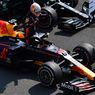 Dramatis, Max Verstappen Raih Pole Position Perdana di F1 Musim Ini