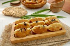[POPULER FOOD] 7 Resep Kue Pukis Lembut untuk Jualan | Resep Bubur Kacang Hijau ala Burjo
