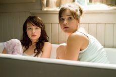 Sinopsis The Uninvited, Teror Tamu Tak Diundang, Segera di HBO Asia