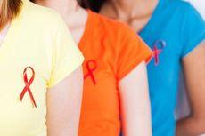 Fakta HIV/AIDS Ini Wajib Diketahui Remaja!