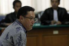 KPK Apresiasi MA yang Kembali Perberat Vonis Kasus Korupsi Simulator SIM