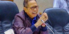Ketua Komisi XI Berharap Pertumbuhan Ekonomi Sesuai Target