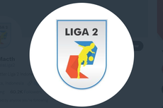 Klasemen Liga 2 2021-2022