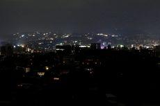 Tak Hanya Jakarta, 6 Kota Besar di Sejumlah Negara Ini Juga Pernah Alami Pemadaman Listrik Massal