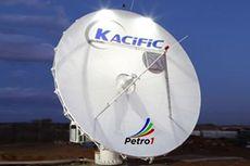 Kacific Tetapkan Petro1 sebagai Mitra Resmi Penyedia Layanan Broadband Kacific di Wilayah Indonesia dan Sekitarnya