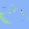 Sampan Berisi Balita dan 11 Penumpang Ditemukan di Pulau Terpencil Setelah 36 Jam Hilang