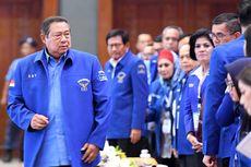 SBY: Jangan Sampai Ada