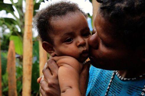 Setahun Konflik di Nduga Papua, Ribuan Warga Mengungsi hingga Wakil Bupati Mengundurkan Diri