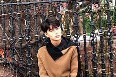 Profil Yun Hyeong, Member iKON yang Jago Masak