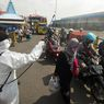Cegah Corona: WHO Tak Sarankan Semprot Disinfektan, Ini Solusi LIPI