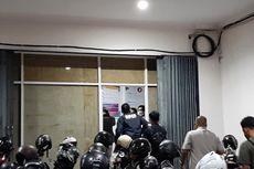 Di Balik Penggerebekan Kantor Pinjol di Sleman, Polisi: Korban Depresi karena Tindakan Tak Manusiawi