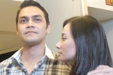 Alasan Asmirandah dan Jonas Rivanno Pilih Program Bayi Tabung