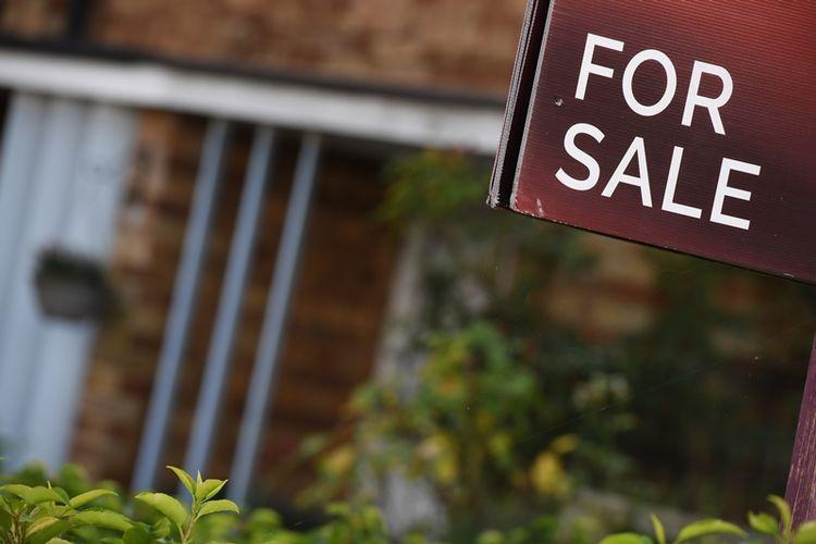 Pemerintah Selandia Baru akan melarang warga asing membeli rumah di negara tersebut.