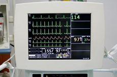 8 Cara Mengobati Penyakit Jantung Aritmia