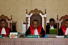 Hakim Meyakini Jessica Paling Dominan Berpeluang Memasukkan Sianida