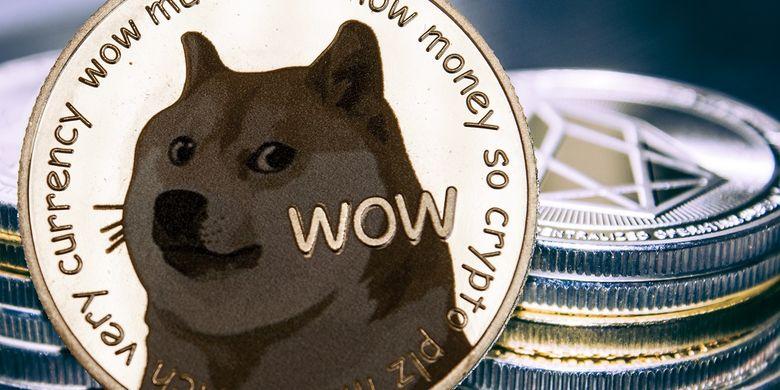 ade bitcoins market watch