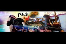 Nostalgia dengan Lirik dan Chord Lagu Kesepian Kita dari PAS Band